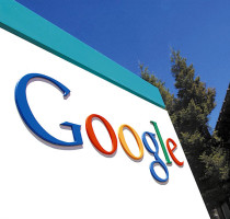 Google-is-investigated-for-antitrust