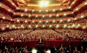 LEVINE-in-the-Pit-of-the-Metropolitan-Opera