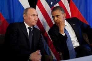 obama-and-putin-looking-awkward-during-a-meeting